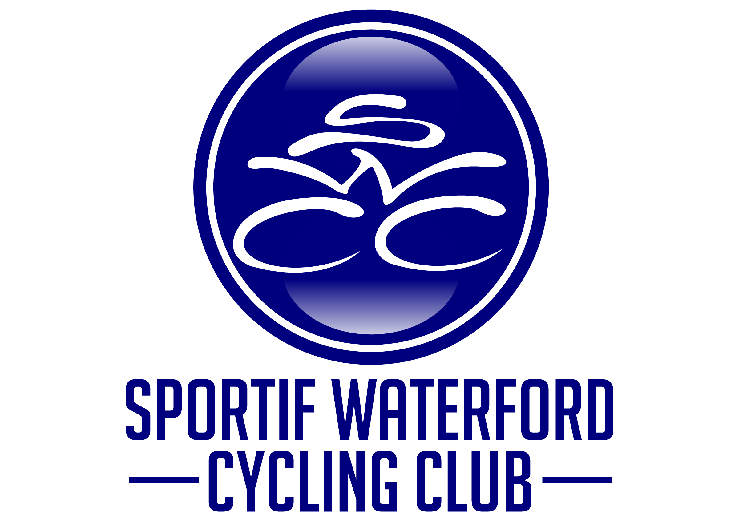Waterford Sportif Cycling Club